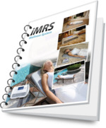 iMRS Products